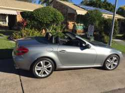 AUT / Tiptronic 2009,   All service book Immac cond   4 new Michelin Pilot Sport Tyres ...