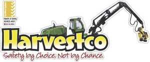 Harvester & Forwarder Operators Northern NSW Region