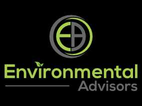 CONTAMINATED LAND CONSULTANT