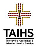 TAIHS SUPPORTED BAIL ACCOMMODATION SERVICE (SBAS)