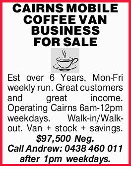 Est over 6 Years,    Mon-Fri weekly run.   Great customers and great income.    Opera...