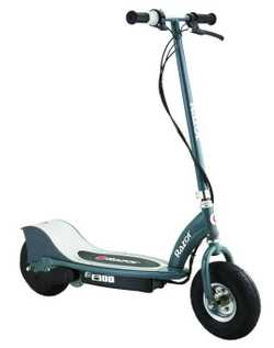 Electric Scooters & Electric Bicycles from $290 for Xmas Scooter Shed