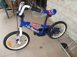 Boys 40cm Repco Bicycle in excellent condition