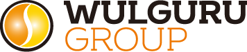 The Wulguru Group is seeking applicants for the following permanent positions based out of our So...