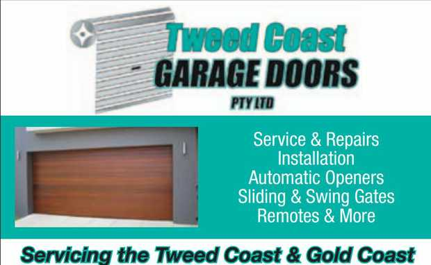 Service & Repairs Installation Automatic Openers Sliding & Swing Gates Remotes &a...