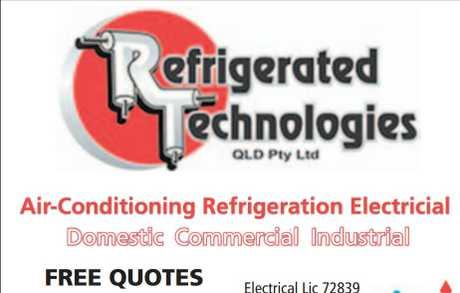 "<p align=""LEFT"" dir=""LTR""> <span lang=""EN-AU"">Air-Conditioning Refrigeration Electricial</span></p>"