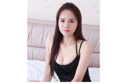24yo Sexy Asian,  No Rush  In/out calls