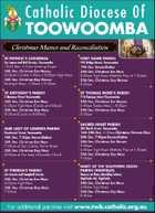 Catholic Diacese of Toowoomba