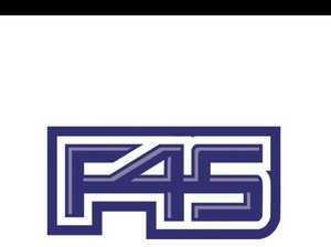 F45 Training Gympie - Head Trainer & Personal Trainer