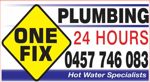 Hot Water Specialists   24 Hours   Member Master Plumbers   30 Ye...