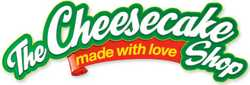 The Cheesecake Shop Toowoomba is seeking an enthusiastic experienced casual Cake Decorator to join o...