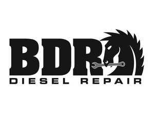 Qualified Diesel Fitter