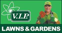 CALL VIPNOW!    Lawn mowing  Pruning  Hedging  Weed spraying  Ga...