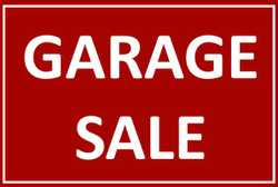 MASSIVE GARAGE SALE MOVING HOUSE ALL MUST GO Furniture   Power Tools   Camping Gear   Fishing & Boat...