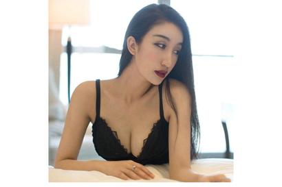 24yo Sexy Asian, No Rush 24/7