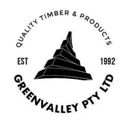 Spotted gum coastal blackbutt compulsory sawlog grade http://www.greenvalleytimber.com.au/ suit 5. 1...