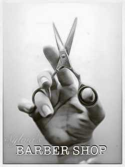 We are looking for a fully qualified Hairdresser. Must have excellent cutting skills and be able to...