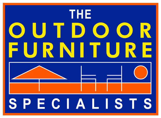 The Outdoor Furniture Specialist Helensvale We're looking for a mature, casual retail sales a...