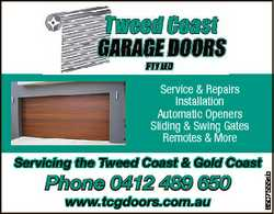 Service & Repairs Installation Automatic Openers Sliding & Swing Gates Remotes & More Ph...