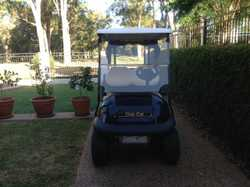 Builder Moving house,all items for sale or giveaway..... Golf buggy .trailer ,ex display home furnit...