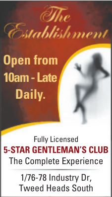 OPEN FROM 10AM TO LATE DAILY      &...