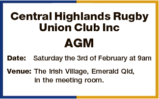 AGM