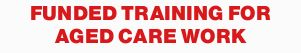 CHCC33015 Certificate III in Individual Support (Ageing)    Skills to work in Aged Care, incl...