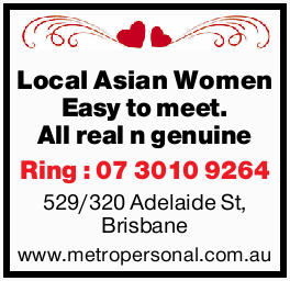 Local Asian Women 