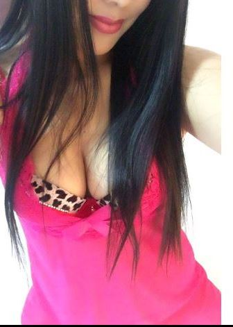 EXOTIC RUB