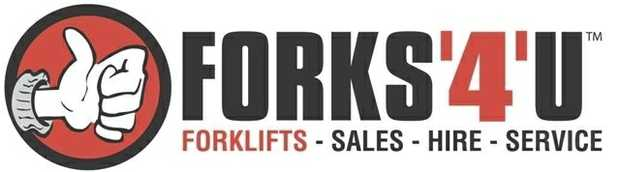 Forks 4 U are a leading Materials Handling company with branches located throughout North Queensland...
