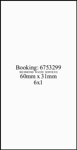 •New & Used Wheelie Bins •Document Destruction •Portable toilet hire &bu...