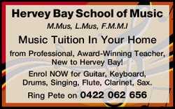 M.Mus, L.Mus, F.M.M.I    Music Tuition In Your Home   from Professional, Award-Winning Te...
