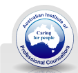 Looking for a career in counselling or community services?  Study a Diploma with the speciali...