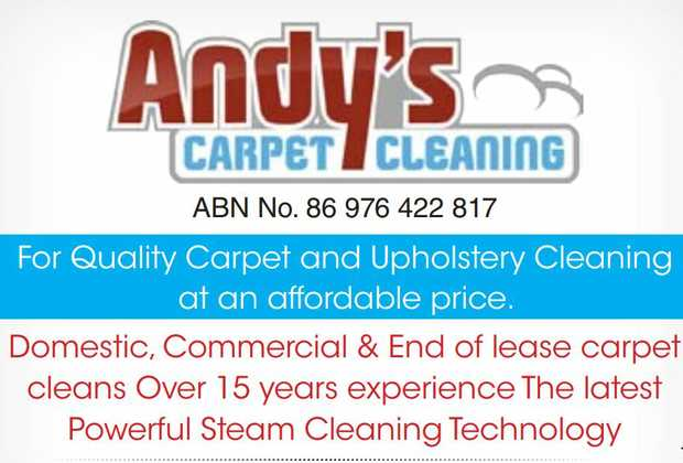 ABN No 86 976 422 817
