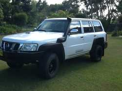 2010 low kilometre common rail turbo diesel