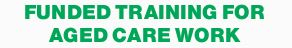 CHCC33015 Certificate III in Individual Support (Ageing)  Skills to work in Aged Care, includes...