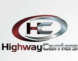 Highway Carriers are looking for a Casual MR/HR Driver for Mon-Fri work. Role requires forklift load...