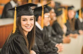 Strategix College