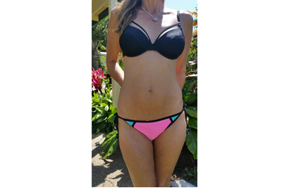 A Younger Mans Fantasy    Sexy Stylish & Seductive 39yo Size 10 Natural Perky C Cup ...
