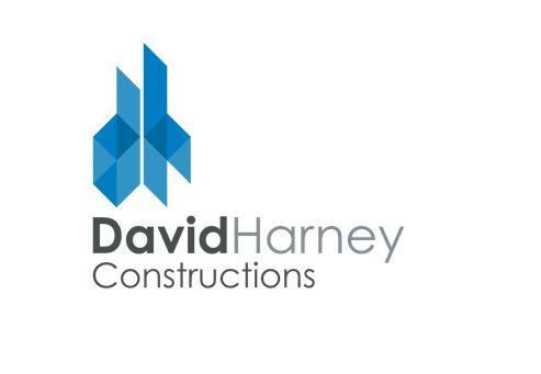 We currently have a position available for a qualified Quantity Surveyor/Estimator with a minimum...
