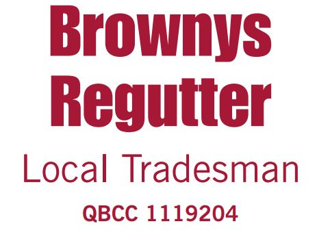 BrownysRegutter