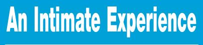 An Intimate Experience   Ask Eve 0452020761    Quality intimate care for men aged 18 -...