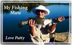 Love Patty 6762452aa My Fishing Mate