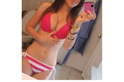 Hot body  great experience  In/Outcalls