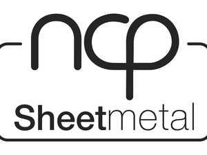 Sheetmetal worker