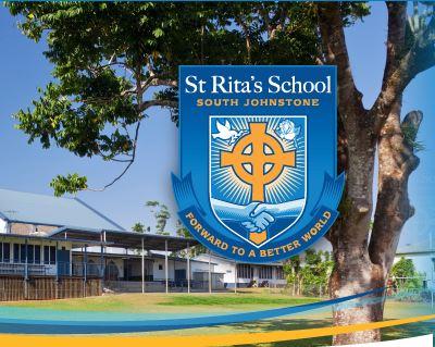 TEACHING POSITION Teacher - Year 1 (St Rita's School, South Johnstone) Fixed Term Posit...