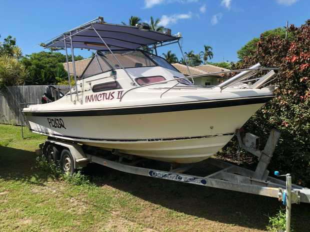 CRUISE CRAFT