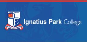 IGNATIUS PARK COLLEGE Redefining the Education of Young Men   Ignatius Park College, locate...