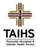 Registered Nurse– Primary Health Care Maximum Term - Full-time (38 hours)  Monday &ndas...