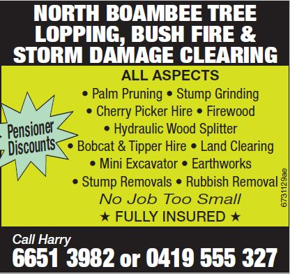 All Aspects: